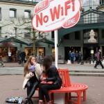 kit-kat-free-no-wifi-zone-jan-2013