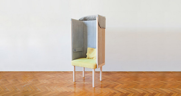 offline-chair-1